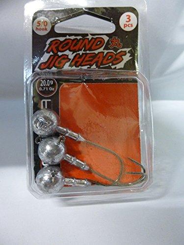 nomura-pesca-round-jig-head-5-0-20-g