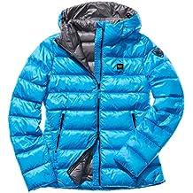 new product 8ba5c 67456 Suchergebnis auf Amazon.de für: Blauer usa jacken Damen - Jacken