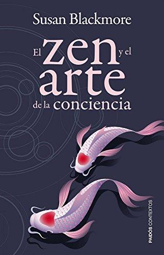 el-zen-y-el-arte-de-la-conciencia-contextos