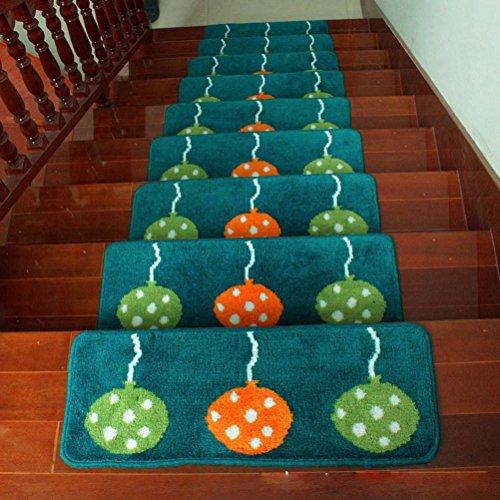 selbstklebende-treppenhaus-treppenhaus-matratze-stil-blue-balloon-6524blue-balloon6524