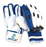 Splay Club Batting Gloves LH Boys