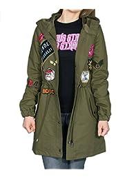 Auf Aufnäher Suchergebnis Auf FürPatches Aufnäher FürPatches Suchergebnis Jacken Jacken WeHYEDI9b2