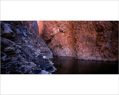 photographic-print-of-redbank-gorge