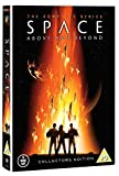 Space - Above and Beyond - Collector's Edition [DVD] (Includes Pilot Episode) [UK Import]