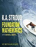 ISBN 0230579078