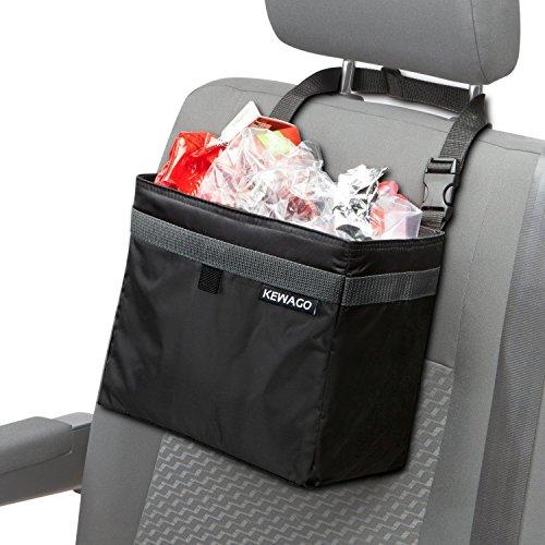 Auto-Tasche von Kewago