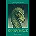 Inheritance: Il ciclo dell'eredità #4