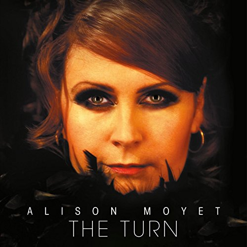 The Turn (Re-Issue – Deluxe Ed...