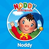 Noddy and Friends Character Books – Noddy (Noddy & Friends)