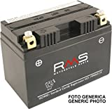 RMS Batteria: YTX7A-BS Battery: YTX7A-BS
