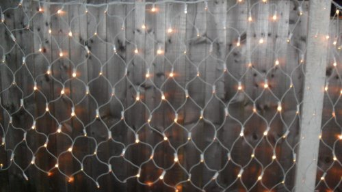 200-chaser-net-lights-indoor-window