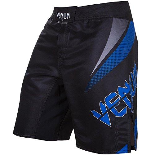 Venum Men's No-Gi Fight Shorts