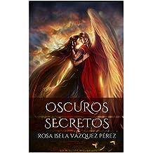Oscuros Secretos: saga Joyas y Muerte