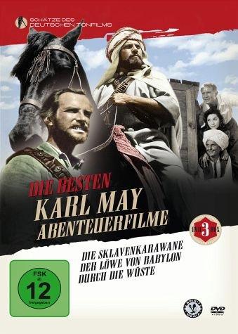 die-besten-karl-may-abenteuerfilme-3-dvds