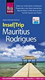 Reise Know-How InselTrip Mauritius und Rodrigues