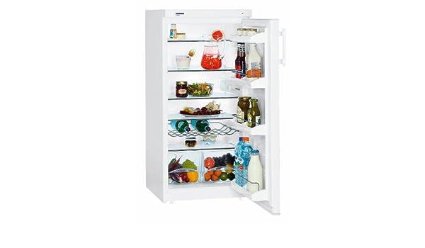 Amica Kühlschrank Vks 15780 E : Liebherr kb autonome l a weiß kühlschrank