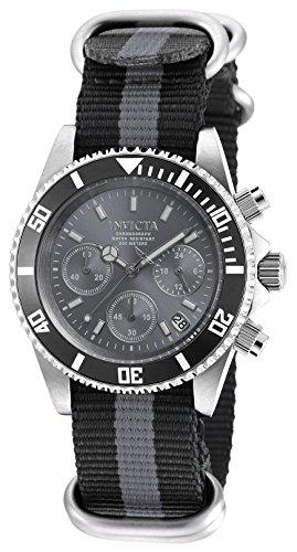 Reloj Invicta para Unisex 19534