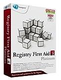 Registry First Aid 8 Platinum