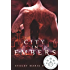 City In Embers (Collector Series Book 1)