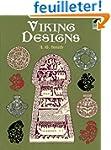 Vikings Designs