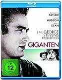 Giganten [Blu-ray]