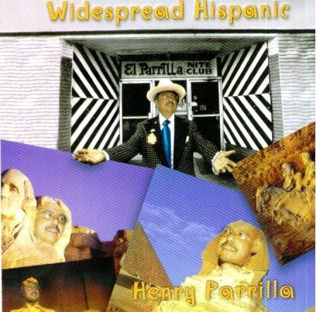 widespread-hispanic-2000-10-20