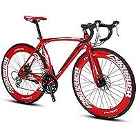 Bicicletas de carretera - Ciclismo Ruta - Speed Race Extrbici XC700 Ciudad / carretera de bicicletas