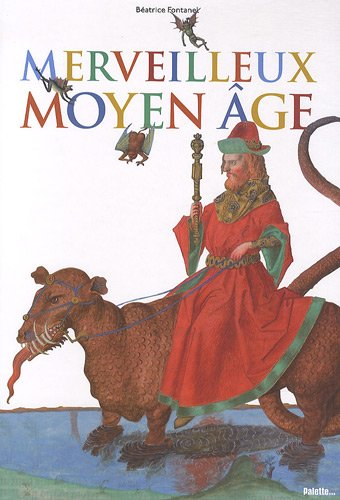 "<a href=""/node/20989"">Merveilleux Moyen âge</a>"