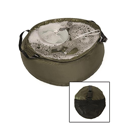 G8DS-Outdoor-Camping-Waschbehlter-RS-faltbar-10l-oliv