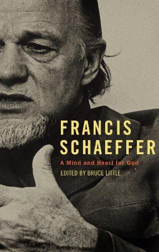 Francis Schaeffer: A Mind and Heart for God (Auto-schlüssel-programm)