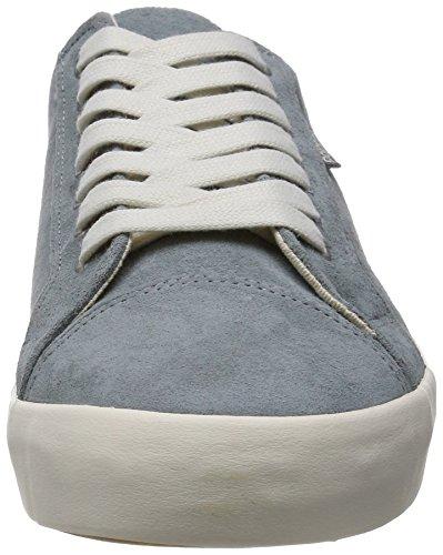 Pointer Seeker, Sneakers basses mixte adulte Blau (Monument UM.PS)