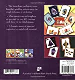 Image de Recherche 1 presse-livres 460 Iris cartes pliées à réaliser