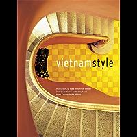 Vietnam Style (English Edition)