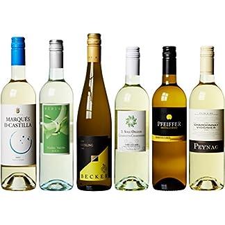Probierpaket-Weiss-Weinreise-Europa-6-x-075-l