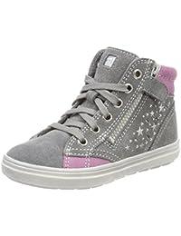new products f6d0e 8a6f9 Suchergebnis auf Amazon.de für: 34 - Sneaker / Mädchen ...