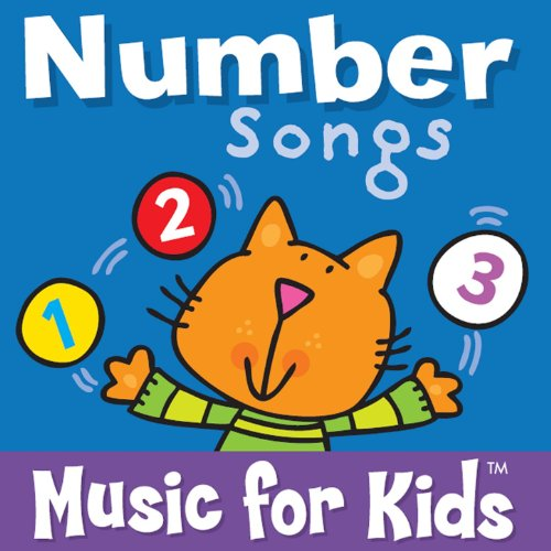 Number Songs