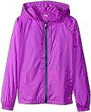 Fila Tennis Women's Windowpane Jacket, P...