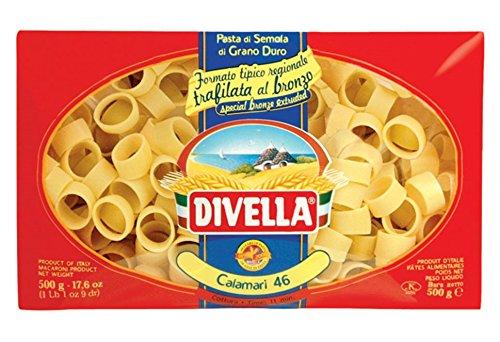divella-pasta-calamari-46-semola-di-grano-duro-500-g