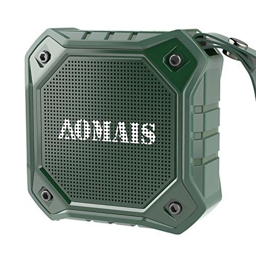 aomais-ipx7-altavoces-inalmbricos-bluetooth-resistentes-al-agua-porttil-para-deportes-en-exterior-o-