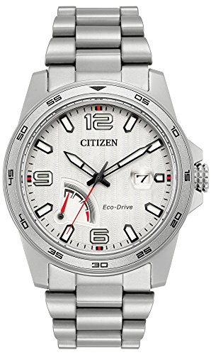 Citizen AW7031-54A