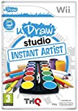 Cheapest uDraw Studio: Instant Artist on Nintendo Wii