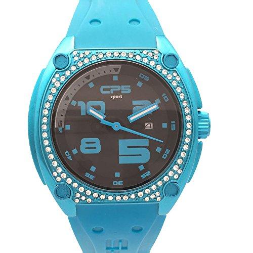 Reloj Cp5 Sport para Mujer SOC 1BD