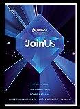 Eurovision Song Contest 2014 Copenhagen [DVD]