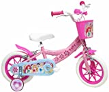 Disney 13129 - 12' Bicicletta Princess