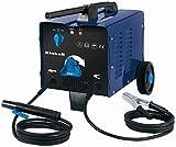 Einhell BT-EW 200 Elektrische Schweißmaschine - Elektrische Schweißmaschinen