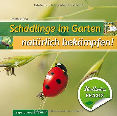 schadlinge-im-garten-naturlich-bekampfen-bio-garten-praxis