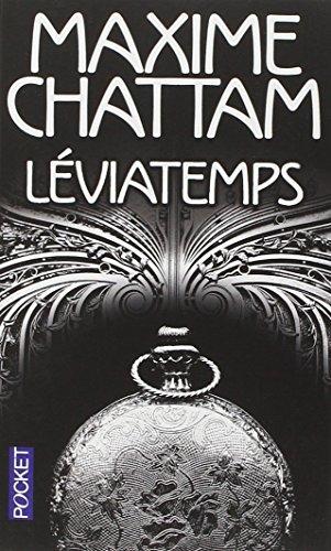 leviatemps-1