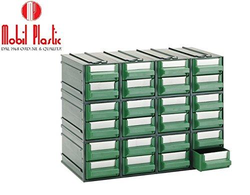 cassettiere-mobil-plastic-a-composte-da-24-cassetti-dimensioni-esterne-mm-l225-p132-