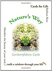 Nature's Way Contemplation Cards