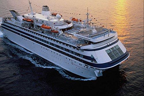 553088-radisson-diamond-twin-hull-cruise-ship-a4-photo-poster-print-10x8